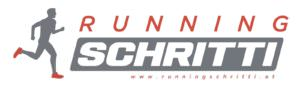 Logo RS 300x86 - ♡ Athleteninfos