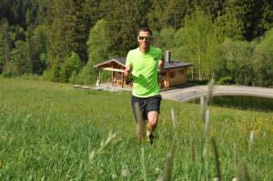 Running Schritti Natur 300x199 - ♡ Athleteninfos