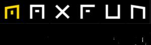 maxfun zeiterfassungen 300x91 - ♡ Zeitmessung