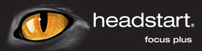 Logo HS Auge seitlichschriftzug 1003x257 E web - ♡ Athleteninfos
