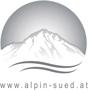 Alpin Süd