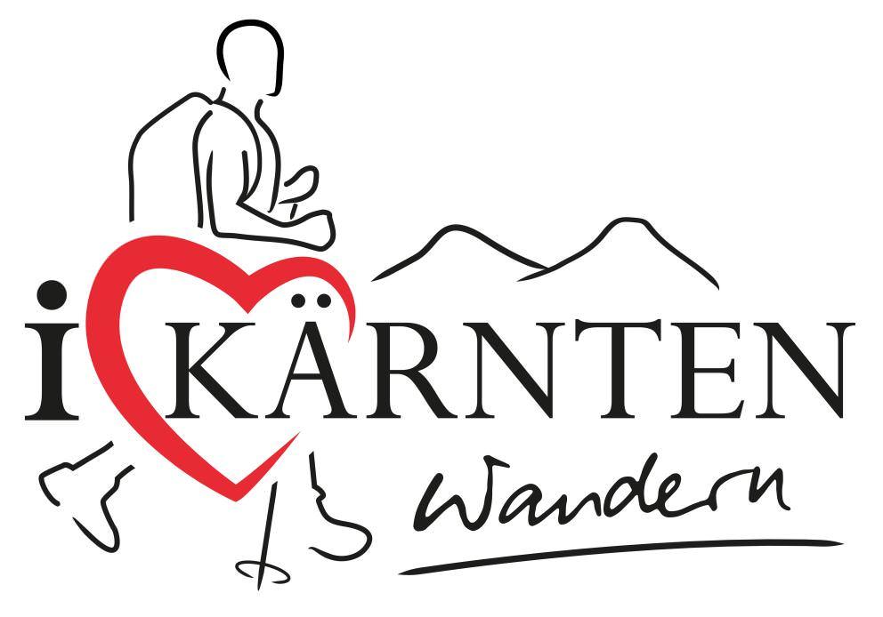 Wandern in Kärnten
